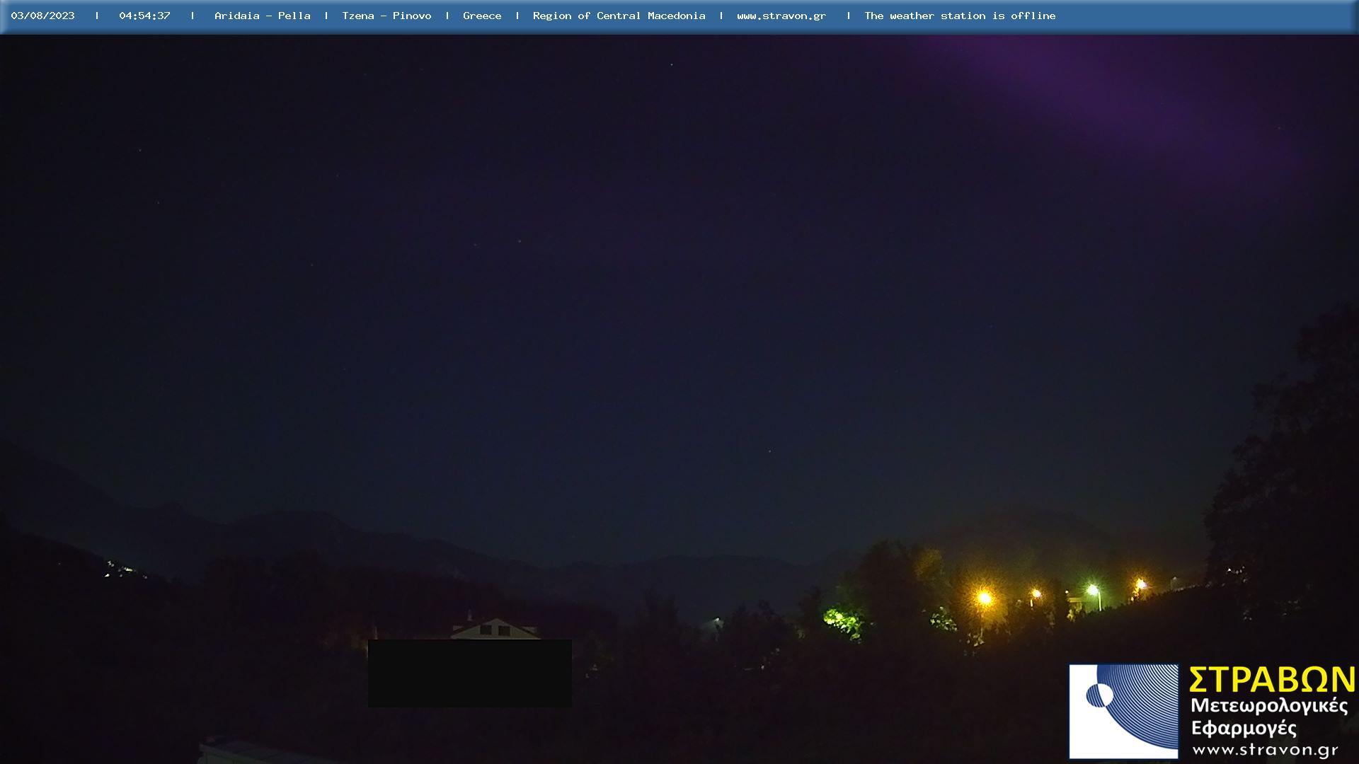 http://www.stravon.gr/meteocams/aridaia/