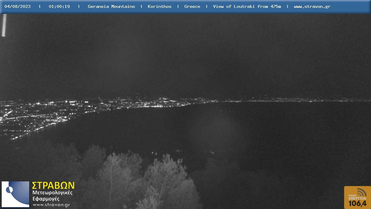 http://www.stravon.gr/meteocams/geraneia/