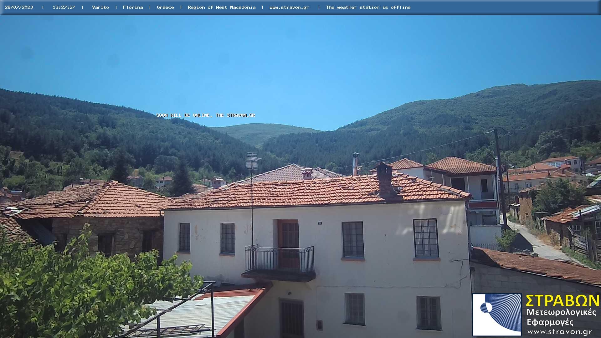 http://www.stravon.gr/meteocams/variko/