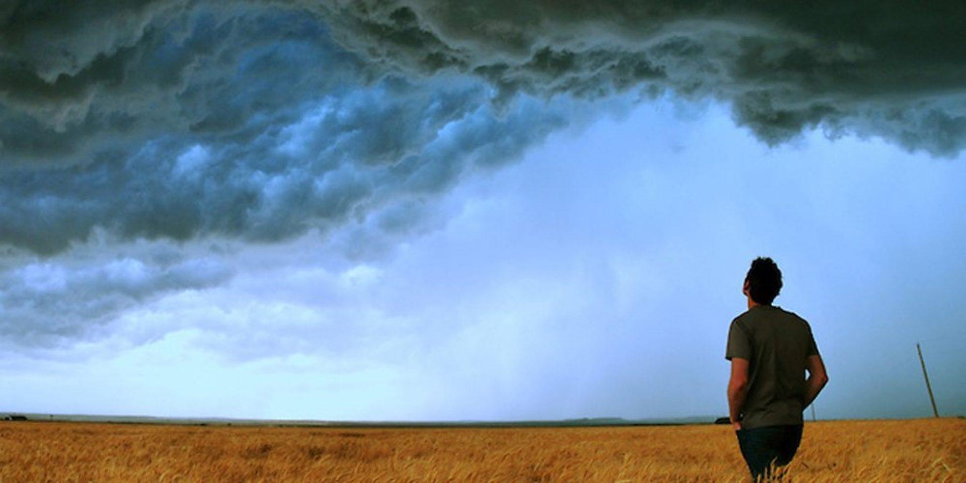Stravon weather services