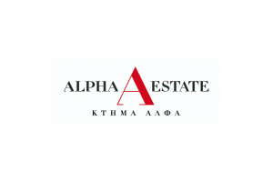 alpha_estate