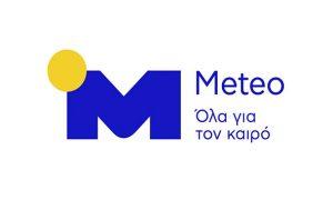 meteo-1024x571