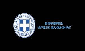 pdm-logo-2